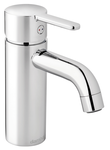 Damixa Silhouet small basin mixer