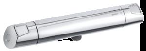Rowan Thermixa 400 termostatarmatur bruser