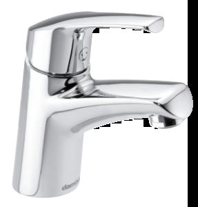 Rowan Håndvaskarmatur