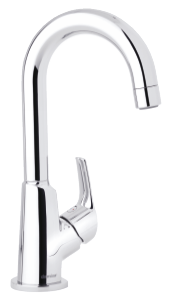 Rowan Piccolo håndvaskarmatur