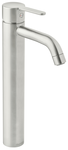 Basin Mixer - Large