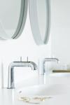 Damixa vandhane i dansk design