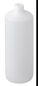 Onderdelen Reservoir zeepdispenser (NA)