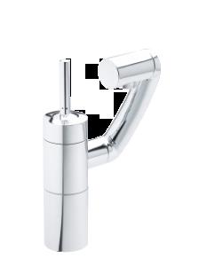 Arc Håndvaskarmatur