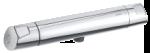 Thermixa 400 thermostatblandare