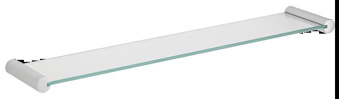 Glashylde