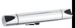 Produktbillede af Thermixa 200 termostatarmatur