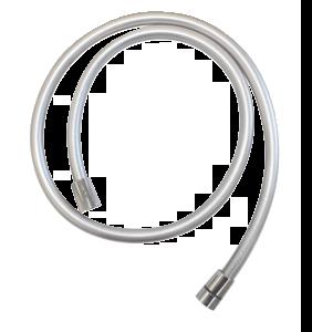 Akcesoria prysznicowe Easyflex wąż prysznicowy 1750 mm