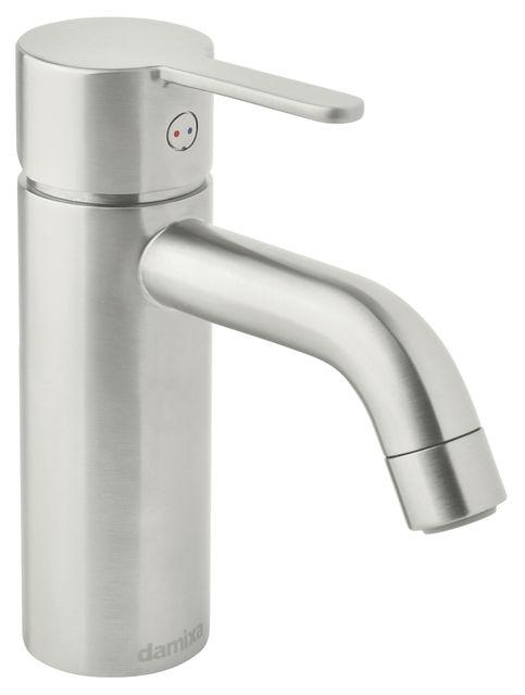 Basin Mixer - Small
